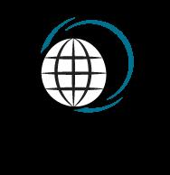 Member American Society of Plastic Surgeons