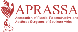 APRSA member