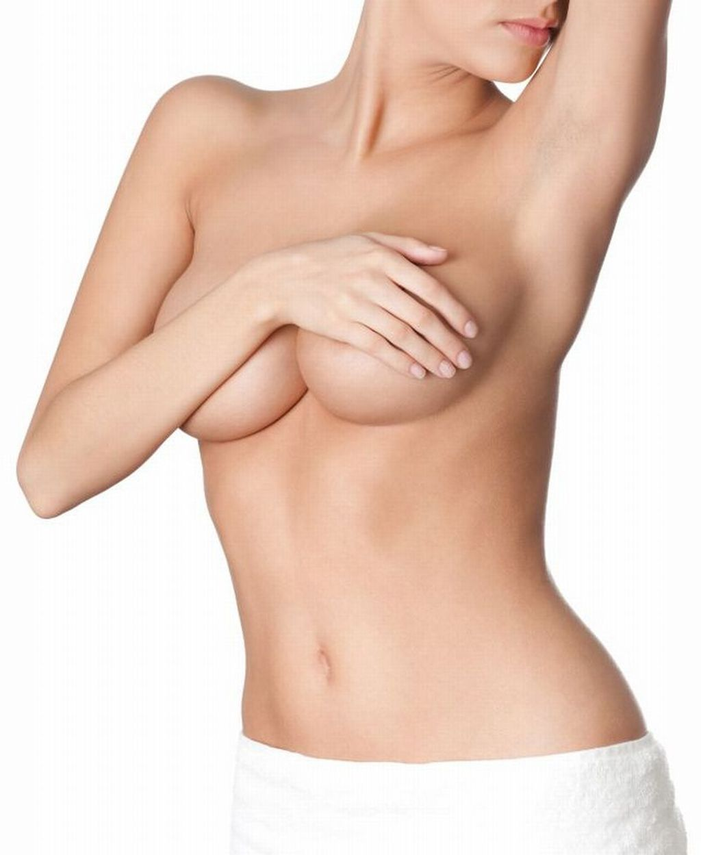 piersi Breast Cream   efekt push up