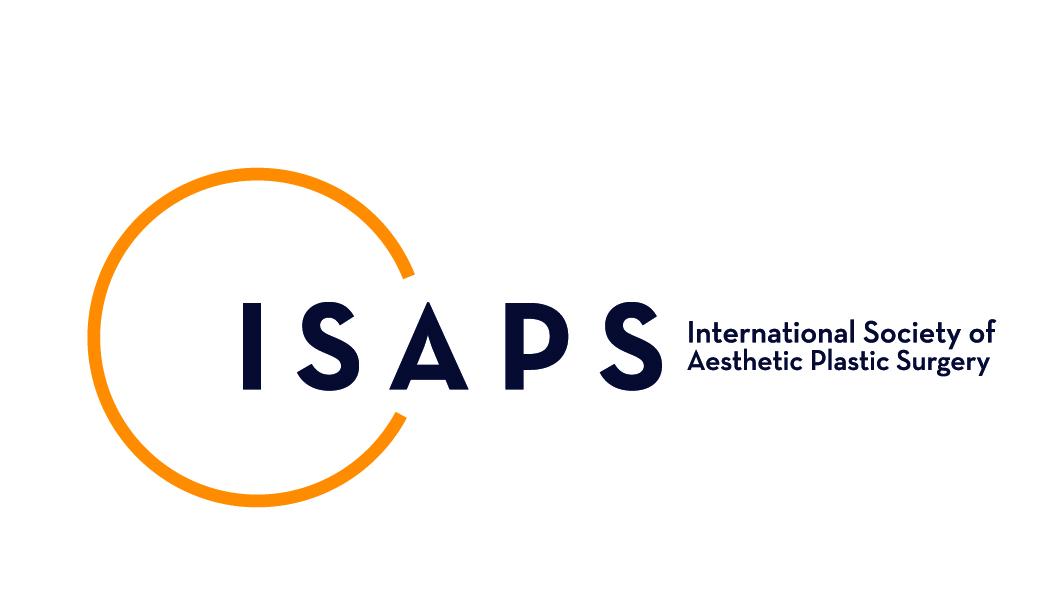 Member ISAPS