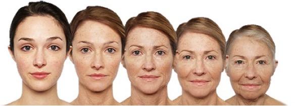 facial aging3