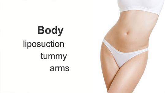 2-breast-augmentation2